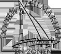 Doorn Zeilmakerij Zutphen