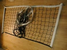 inkorten-volleybalnet