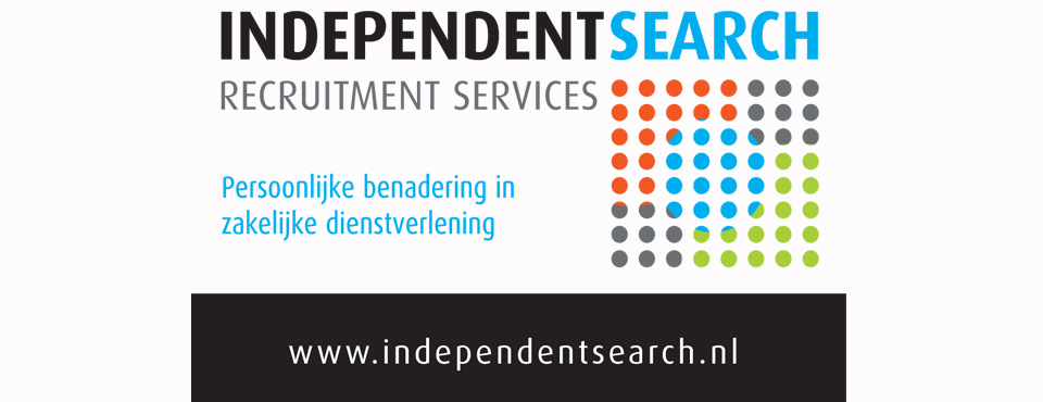 Independent-Search_adv_92x60_PRESS 960x370