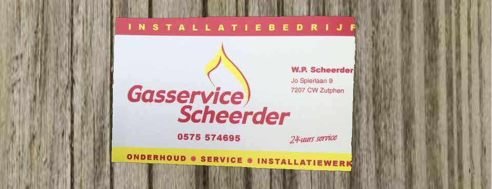Peter Scheerder 960x370