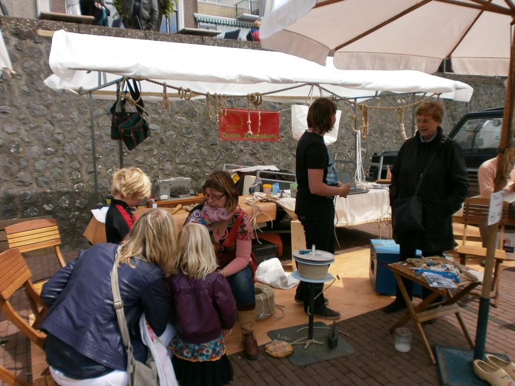 Kade dagen Arnhem 2012 004