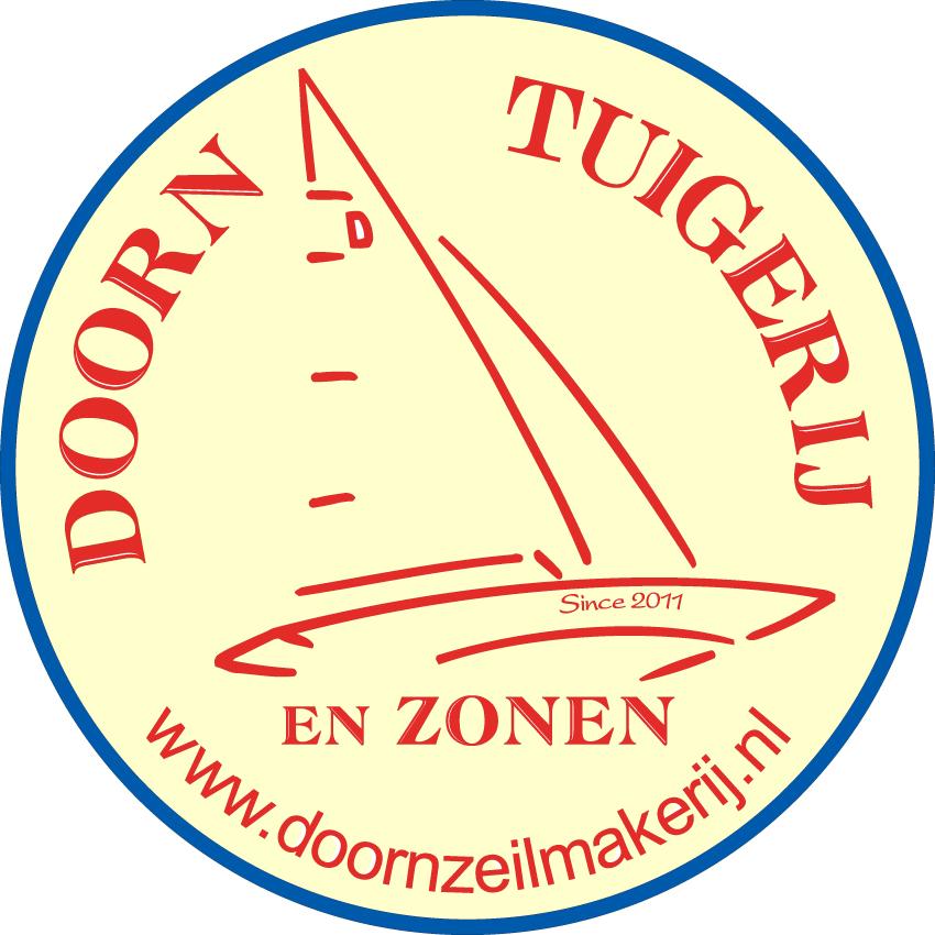Logo Doorn Tuigerij